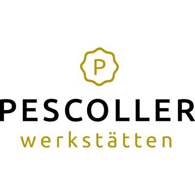 Pescoller Werkstätten - Restauratori d'arte Brunico