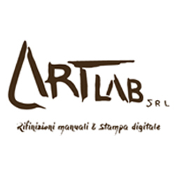 Art Lab Stampe Digitali su Pelle - Stampa digitale Santa Croce sull'Arno