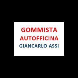 Esso Service - Gommista e Autofficina - Pneumatici - commercio e riparazione Seriate