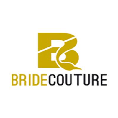 Bride Couture Lecce - Abiti da sposa e cerimonia Lecce