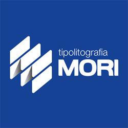 Tipolitografia Mori - Tipografie Massa