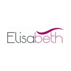 Centro Benessere Elisabeth - Dibi Center - Estetiste San Martino Buon Albergo