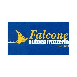 Autocarrozzeria Falcone - Carrozzerie autoveicoli industriali e speciali Latina