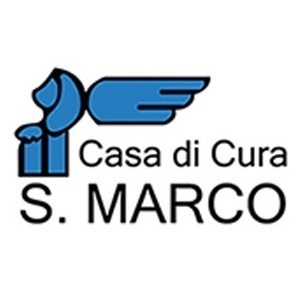 Clinica San Marco - Case di cura e cliniche private Latina