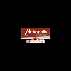 Ristorante Metropolis - Pizzerie Taurianova