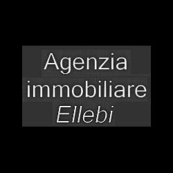 Agenzia immobiliare ElleBi - Agenzie immobiliari Stresa