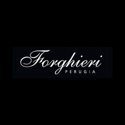 Gioielleria Forghieri Giuseppe - Argenterie - vendita al dettaglio Perugia