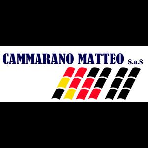 Cammarano Matteo - Edilizia - materiali Albanella