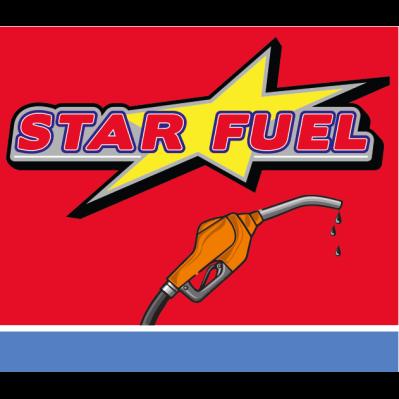 Stazione di Servizio Star Fuel - Distribuzione carburanti e stazioni di servizio Reggio di Calabria