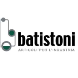Batistoni - Forniture industriali Calenzano
