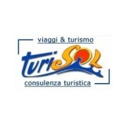 Agenzia di Viaggi Turisol - Agenzie viaggi e turismo Pescara