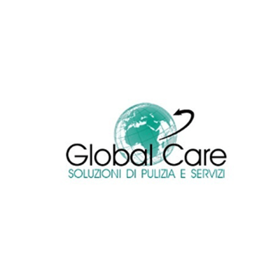 Global Solution - Imprese pulizia Mosciano Sant'Angelo