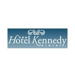 Hotel Kennedy Rimini - Alberghi Rimini