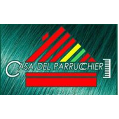 Casa del Parrucchiere - Parrucchieri - forniture Cosenza