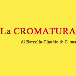 La Cromatura di Barcella Claudio & C. Sas - Cromatura e nichelatura Grassobbio