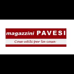 Pavesi Magazzini Casalinghi - Bagno - accessori e mobili Biella