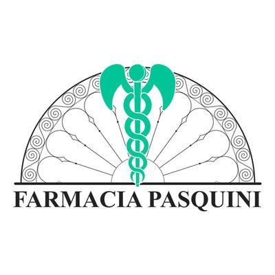Farmacia Pasquini - Farmacie Senigallia