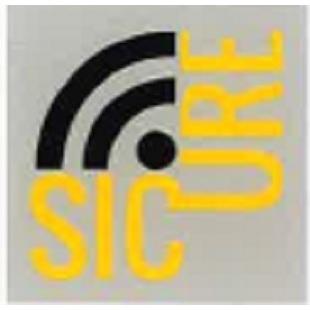 S.I.C. Elettromedicali - Medicali ed elettromedicali impianti ed apparecchi - commercio Albignasego