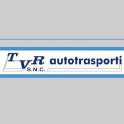T.V.R. Autotrasporti snc - Trasporti Fagnano Olona