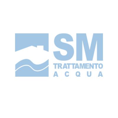 S.M. Trattamento Acqua di Sciabbarrasi Santo - Depurazione e trattamento delle acque - impianti ed apparecchi Rovato