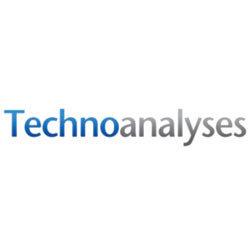 Technoanalyses - Punto Prelievi - Analisi cliniche - centri e laboratori San Lazzaro di Savena