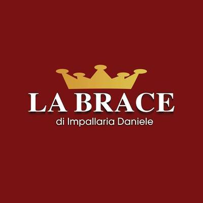 La Brace - Gastronomie, salumerie e rosticcerie Palermo