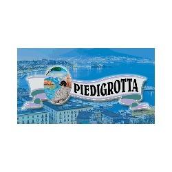 Ristorante Pizzeria Piedigrotta - Motels Porto Mantovano