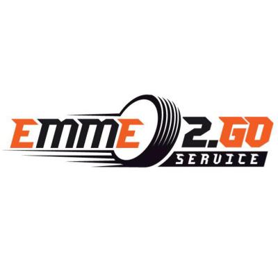 Emme2.Go - Pneumatici - Pneumatici - commercio e riparazione Cambiano