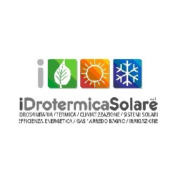 Idrotermicasolare - Energia solare ed energie alternative - impianti e componenti Terni