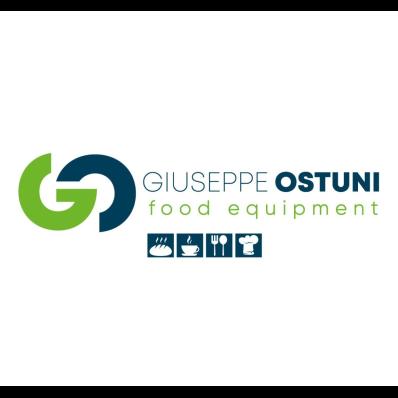 Giuseppe Ostuni - Panifici, pizzerie e pasticceria secca - impianti e macchine Altamura