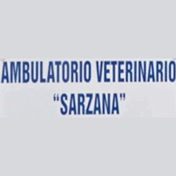 Ambulatorio Veterinario Sarzana di Maggiani Laura e C. S.a.s