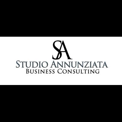 Studio Annunziata Business Consulting - Consulenza amministrativa, fiscale e tributaria Terzigno