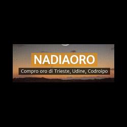 Compro Oro di Nadiaoro - Gioielleria e oreficeria - lavorazione e ingrosso Udine