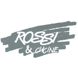 Rossi & Cucine