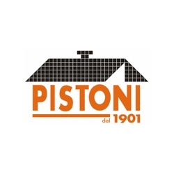 Pistoni 1901 S.n.c.