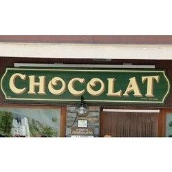 Pasticceria Chocolat - Pasticcerie e confetterie - vendita al dettaglio La Thuile