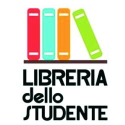 Libreria dello Studente - Libri di Medicina - Tesi di Laurea - Cartoleria - Librerie Catanzaro