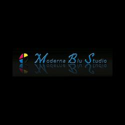 Foto - Moderna Blu Studio - Fotografia - servizi, studi, sviluppo e stampa Ferrara
