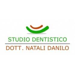 Natali Dott. Danilo Dentista