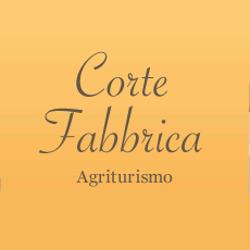 Agriturismo Corte Fabbrica - Agriturismo Motteggiana