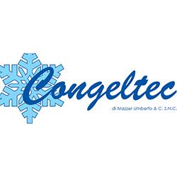 Congeltec - Frigoriferi industriali e commerciali - commercio San Vendemiano