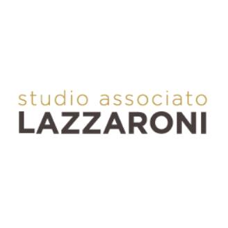 Studio Lazzaroni