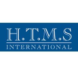 H.T.M.S. ITALIA - Agenti e rappresentanti di commercio Milano