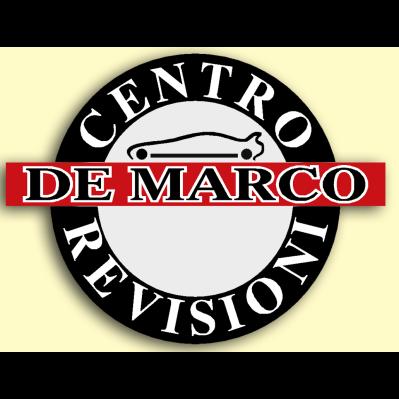 Aci Delegazione Taurianova – Assicurazioni  Centro Revisioni – Gommista  Demarco - Pratiche automobilistiche Taurianova
