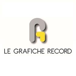 Tipografia Le Grafiche Record - Arti grafiche San Giorgio di Piano