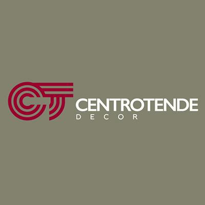 Centrotende - Decor - Colori, vernici e smalti - vendita al dettaglio Lanciano