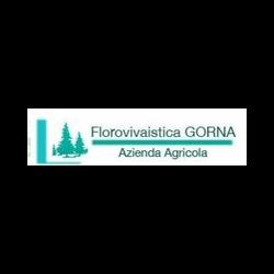 Azienda Agricola Floravivaistica Gorna - Vivai piante e fiori Pocapaglia