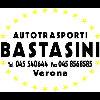 Bastasini Autotrasporti - Autotrasporti Verona