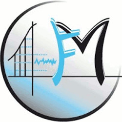 Fm Elettronica Benedetti - Componenti elettronici Viterbo