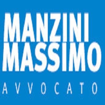 Studio dell'Avvocato Massimo Manzini - Avvocati - studi Verbania
